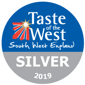 taste of the west silver